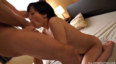 Asian wife, Fat man, Fat asian, Bbw asian, Asian fat