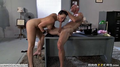 Chanel preston, Johnny sins, Matures with big tits, Hot mature, Retro, Johnny