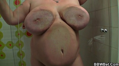 Bbw belly, Plumper, Big belly