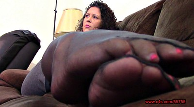 Sheer, Pantyhose feet, Nylon feet, Nylon pantyhose, Black pantyhose, Bbw feet