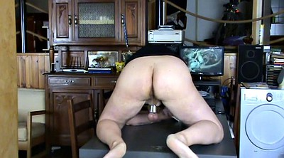 Kitchen sex, Table