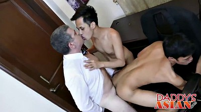 Gay twinks, Asian daddy, Asian young, Asian old young, Asian old