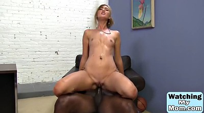 Teens bbc, Bbc mature, Milfs, Interracial mature