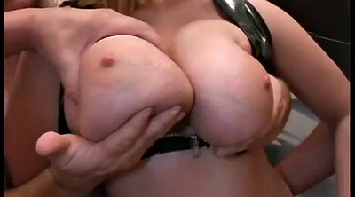 Extremely, Bbw group, Double anal, Young anal, Teen boobs