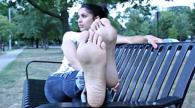 Feet solo, Solo feet, Indian outdoor, Indian feet