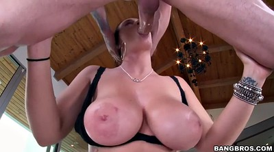 Amazon, Alison tyler, Alison, Goddess