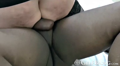 Milk, Milking, Ebony bbw