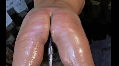 Pain, Whip, Submission, Whipping, Submissive, Painful
