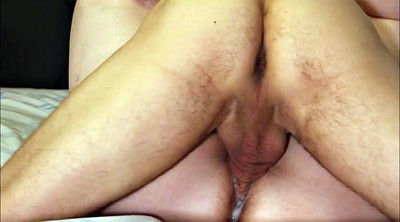 Cousin, Creamy, Old creampie, Old young creampie