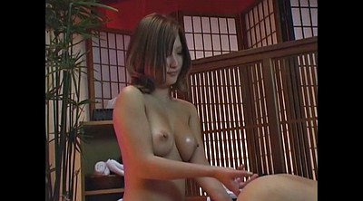 Japanese massage, Massage japanese, Japanese blowjob