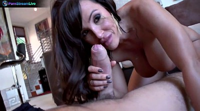 Lisa ann, Morning