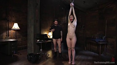 Train, Slave, Training, Anal slave