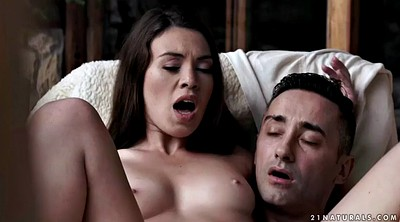 Gaping pussy, Gape pussy, French, Tiffany, Pussy gaping, Licking pussy