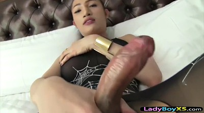 Ladyboy, Pantyhose gay, Pantyhose fuck, Gay pantyhose, Fuck in pantyhose