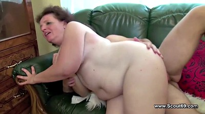 Mom and boy, Old mom, Bbw mom, Mom boy, Mom fuck, Milf boy