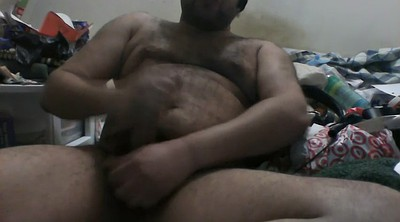 Solo chubby, Old gay, Granny solo, Jerk off