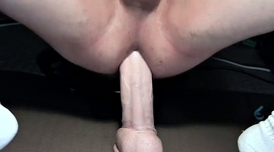 Dildo, Toy gay, Dildo hd