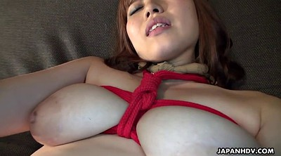 Japanese tits, Tied asian, Asian bondage, Tied tits, Japanese busty