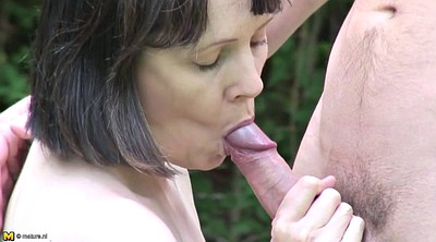 Mom son, Mature nl, Mom sex, Son mom, Mom son sex