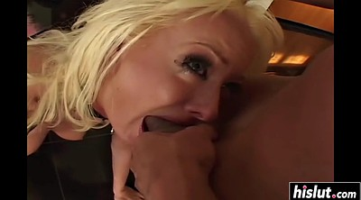 Facial, Big dick anal