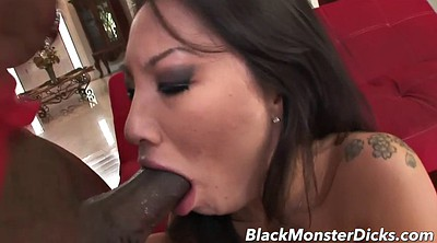 Japanese black, Japanese blacked, Japanese ass, Japanese blowjob, Japanese interracial, Interracial anal creampie