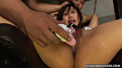 Japanese bondage, Japanese wet, Japanese tied, Japanese sex, Asian bondage, Japanese toy