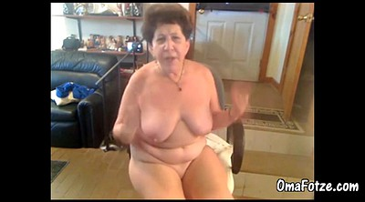 Mature solo, Grandma, Granny solo, Mature granny, Webcam matures, Webcam mature