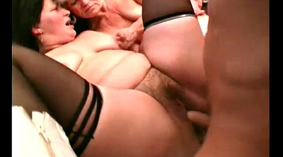 Sexy mom, Young old, Old mom, Sexy grannies, Hairy mature, Bbw mom