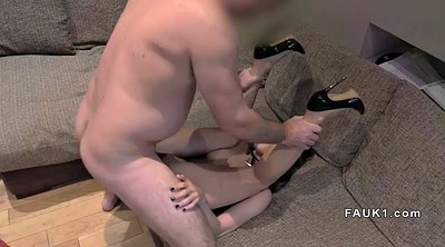 Anal, Amateur anal, Casting anal