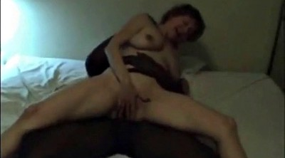 Milf, Bbc wife, Mature amateur, Cuckold clean up, Bull, Amateur swinger
