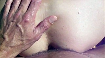 Slow, My wife, Mature n