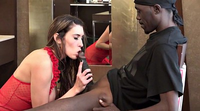 Wife and black, Interracial wife, Black wife