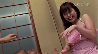 Japanese mature, Uncensored, Japanese beauty, Mature japanese, Japanese cougar