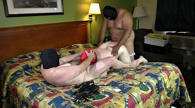 Mature swingers, French mature, Wife threesome, French bdsm