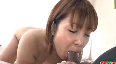 Japanese anal, Japanese young, Japanese man, Asian man, Anal japanese, Young anal