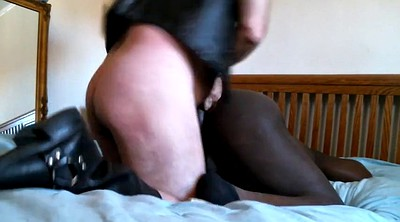 Slaves, Blacks, Black slave, Interracial dp, Gay slave, Ebony slave