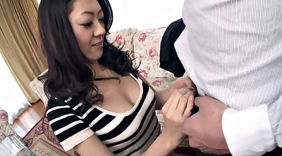 Japanese blowjob, Japanese love