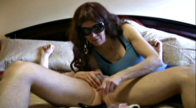 Wife orgasm, Prostate, My wife, Anal wife