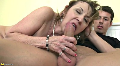 Young mother, Milf fucking, Mature mothers, Mature mother