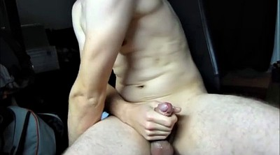 Fat anal, Gay fist, Fat gay, Gay fisting