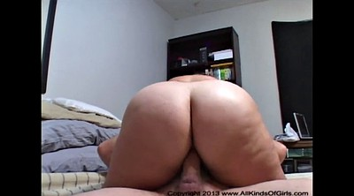 Mature booty, Bbw booty