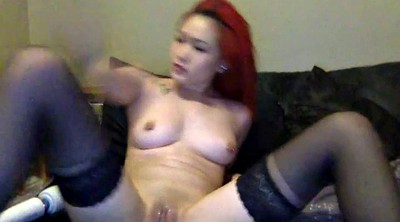 Korean, Teen, Amateur wife