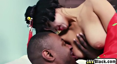 Asian black, Japanese hairy, Japanese black, Interracial japanese, Big tits japanese, Japanese tits fuck