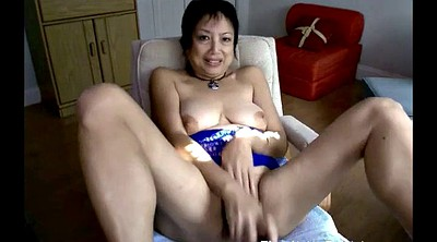 Asian granny, Asian webcam, Webcam mature, Mature asian, Mature webcams, Mature dildo