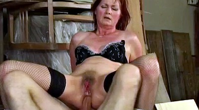 Granny anal, Granny young, Old young anal, Mature granny anal, Mature fucking
