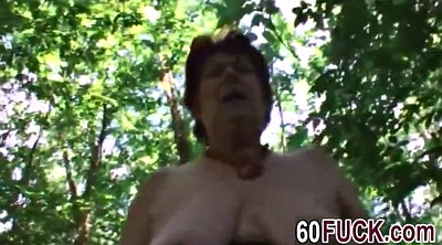 Hairy cunt, Old woman, Hairy fuck, Fucking, Big woman