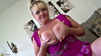 Boobs, Mature big ass, Big ass mom, Mature mom, Mom big boobs, Mom ass