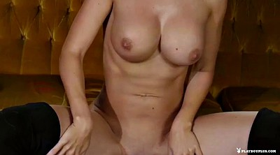 Teen solo, Touch, Sensual