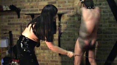 Spanked, Caning, Caned, Caneing