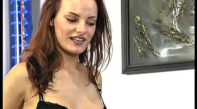 Deep throat, Movies
